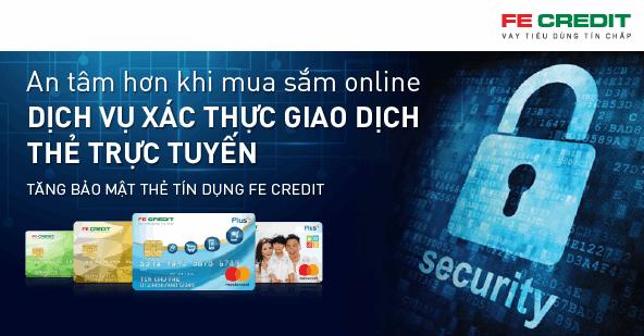 201611_CRC_3D-Secure_591x308-01