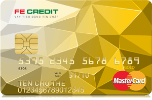 fecredit_pluscard_gold_300x198