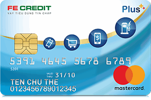 fecredit_pluscard_regular_300x198