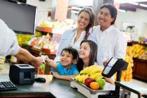 Thẻ tín dụng – Những điều quan trọng cần biết khi bắt đầu sử dụng – FE CREDIT