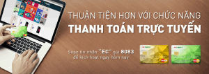 web-banner-thanh-toan-truc-tuyen