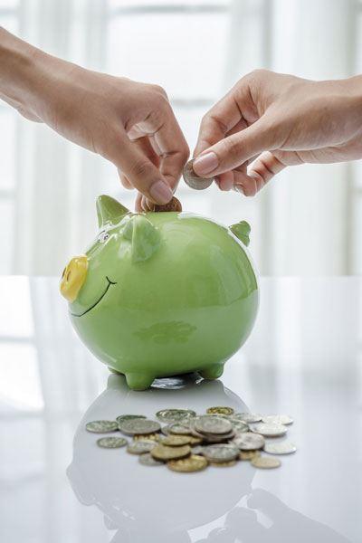 cho vay tài chính 3
